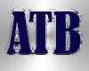 ATB Body Suit