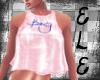 [Ele]Beauty Pink