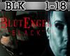 G~ Blutengel - Black ~