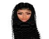 pt 3 edit my mesh head