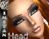 (MI) Melissa Head