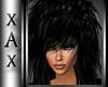 !Jessie Hair All-Black