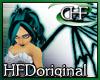 HFD Vanity 3