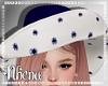 ▩ Hats