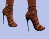 [B] Passion Stilettos