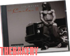 Carter 2 CD