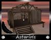 [Ast] Paradise Hut