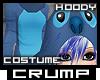 [C] Stich Costume