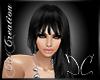 Myoko Black Style CC