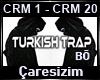 Caresizim - Bö|7