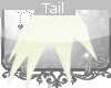 Angelic Love * Tail V1