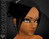 [HMD] Bride hair