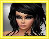 XXXL Yolanda Black