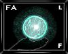 (FA)HandOrbFL Ice2