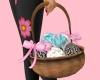 KS* Easter Basket
