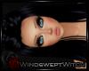 W| Telisha Raven