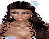 Spring Hair Coco