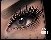 ☬ Eyes - Puppy Lub