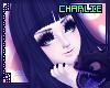 Ch:ToothlessHairV3
