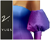 v. Tia Ombre Dress v2