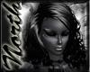 NE~ Black Silver Taylor