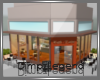 [D]Corner Coffee Cafe