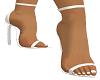 White Heels-RLL