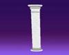 s~n~d texture Column