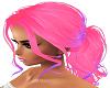 Barbie Serilda