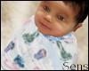 Newborn: Jaden Hrs old