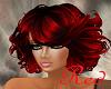 :RD Hoshi Red Black