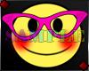 ♦ Emoji v3