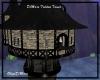 DiMore Hidden Tower