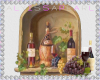 Wine Alcove
