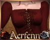 A: Aeron - Red