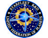 StarFleet R&D Logo