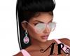 Romantic Sunglasses