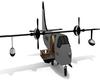 Die'sCharterMS-Plane