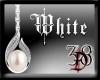Silver Ank,W-Pearl