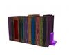 BooksNEnds