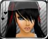 [Hair] Dona Black
