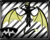 [SF] Lemyn Dragon Wings