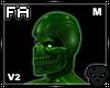 (FA)NinjaHoodMV2 Grn3