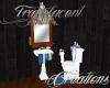 (T)Execu Bathroom