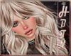 {HB} Shonuell Blonde