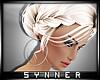 SYN!Aisha-TrashBlonde