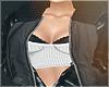 Roxie Jacket