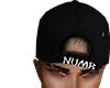Numb Cap