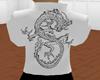 (PD) chinese fashion