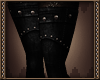 [Ry] Ver practical boots